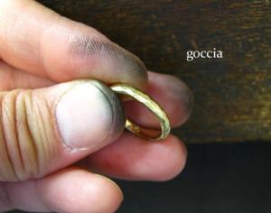 結婚指輪、人気ブランド